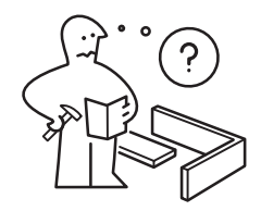 ikea-pictogram